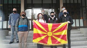 Македонски средношколци освоија бронзен медал на Балканска олимпијада по физика
