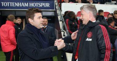 Манчестер Јунајтед ги отвориле преговорите со Покетино