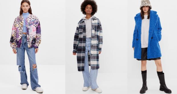 Модна комбинации од Инстаграм: Шик и во најтмурните денови