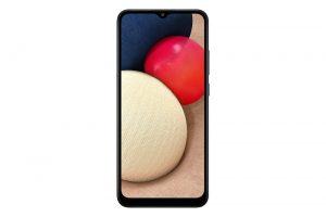 Наскоро доаѓаат Galaxy A12 и Galaxy A02s – премиум телефони по одлични цени