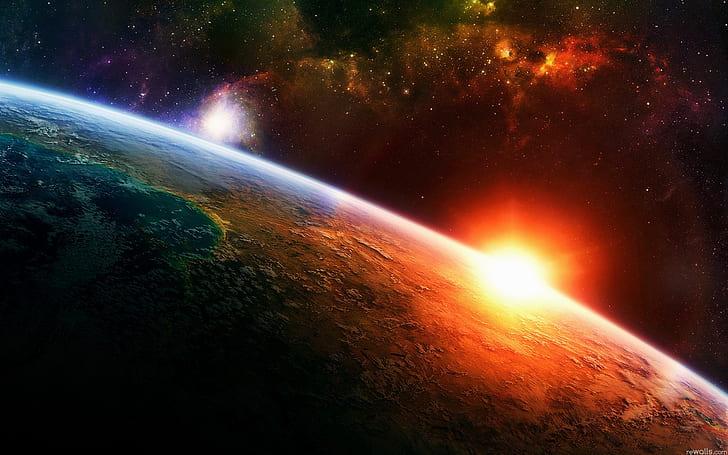 Научниците на чекор да откријат зошто Сонцето сјае