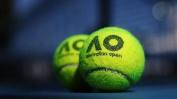 Неизвесен е почетокот на тениската сезона