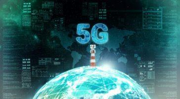 Не е брзината, ниту латенцијата: Предноста на 5G мрежата за која малку се зборува