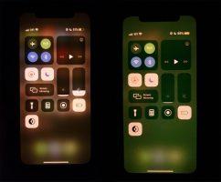 Не престануваат жалбите на iPhone 12: Екраните стануваат зеленкасти