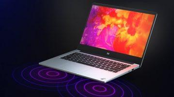 Новиот Xiaomi лаптоп го носи името Mi Notebook 14 e-learning edition
