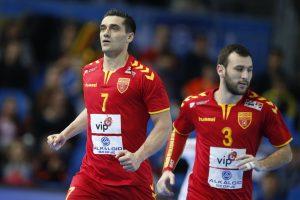 """Одличен и рутински старт на патот до Евро 2022, во Скопје """"падна"""" Финска"""