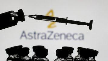 Оксфордската вакцина против коронавирусот добро ги штити старите лица