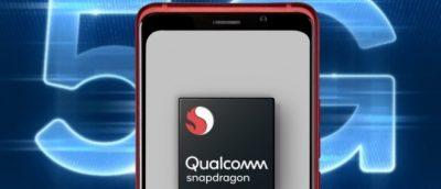 Пет премиум смартфони ќе пристигнат во 2021. со Snapdragon 875 и полнење од 100W