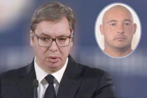 Платен убиец признал дека добил понуда да го убие Александар Вучиќ
