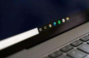Последниот апдејт на Chrome донесува најголемо подобрување на брзината (ВИДЕО)