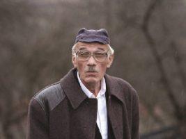 Почина глумецот Мирко Бабиќ - Reporter.mk