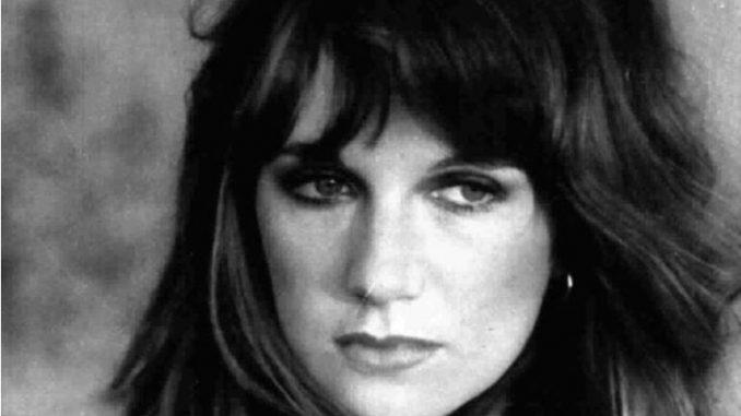 Почина италијанската глумица Дарија Николоди