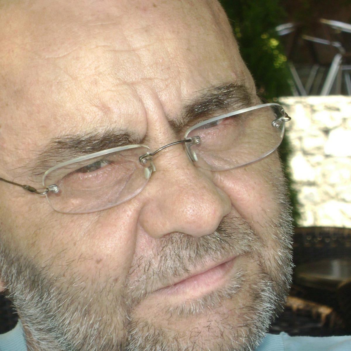 Почина режисерот Иван Чунихин - Reporter.mk