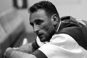 Почина славен кошаркар на Црвена звезда