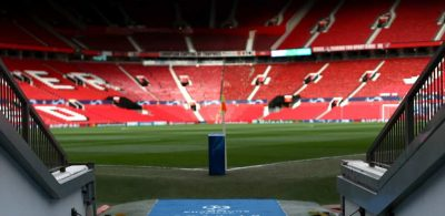 Премиер лига: На десет стадиони ќе има публика