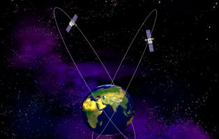 Русија ќе лансира сателит за набљудување на климата на Арктикот