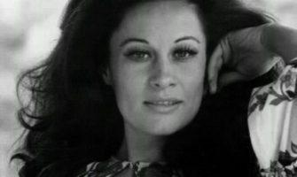 Сама без никого немам пари ни за леб: Некогаш популарната српската актерка Оливера Катарина заборавена од сите