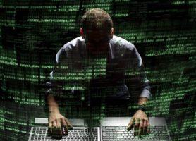 Светски познат хакер ќе биде шеф на безбедноста на Twitter