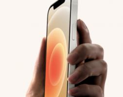 Се повеќе Android корисници ги посакуваат новите iPhone 12 модели