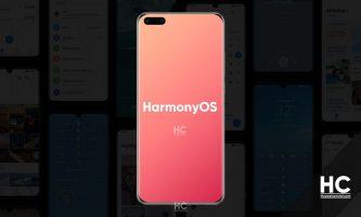 Се појави листа на уреди кои се компатибилни за HarmonyOS