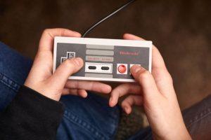 Соборен рекордот: Продадена најскапата видео-игра во историјата