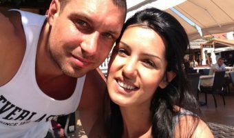 Сопругот на Тања Савиќ покрај децата ѝ украл и повеќе од 150.000 евра