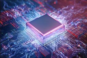 Со најголемиот компјутерски чип ќе може да се симулира и иднината на градовите