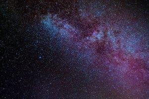 Супермасовна Црна дупка се наоѓа многу поблиску до Земјата, отколку што се претпоставувало