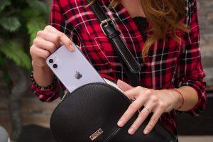 Топ 10 најпродавани смартфони: Два бренда доминираат, дали сте изненадени?