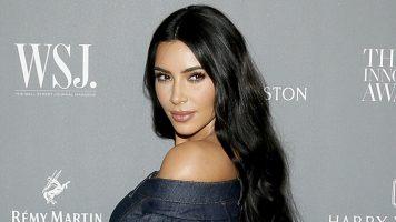 (Фото) Потрошила пола богатсво да личи на Ким Кардашијан: Инвестицијата ми се исплатеше