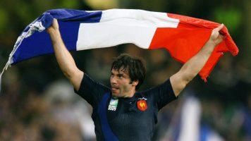 Француската рагби легенда Доминики се самоуби