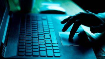 Хакерите прво ги пробуваат овие лозинки: Користите ли некоја од нив?