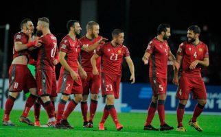 Четворица Ерменци позитивни на Ковид-19