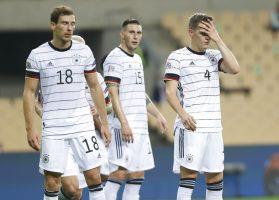 """""""Лев не е виновен за дебаклот, играчите немаат победнички менталитет"""""""