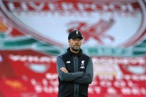 """""""Осум екипи ќе се борат за титулата во Премиер лигата"""""""