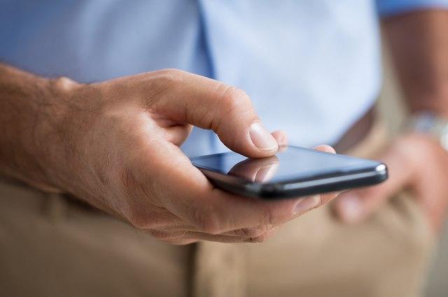 Android уредите трошат мобилни податоци без знаење на корисниците