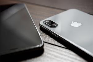 Apple вгради тајно копче во iPhone кое многу корисници не го забележаа