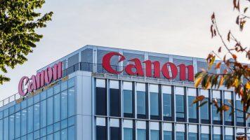 Canon потврди дека бил жртва на хакерски напад