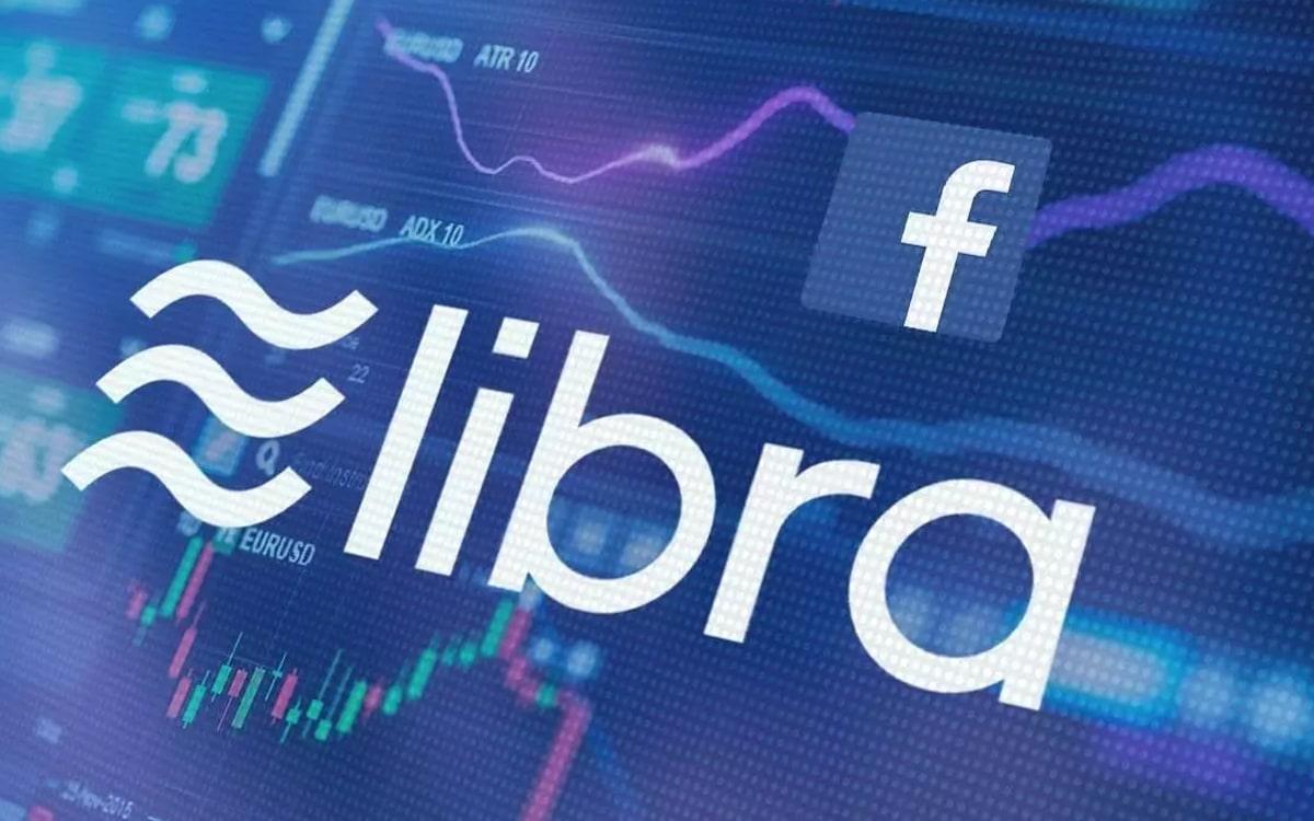 Facebook ќе ја лансира својата прва криптовалута во јануари