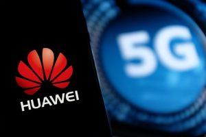 Financial Times: Шефот на Ериксон се спротивстави на шведската 5G забрана за Huawei