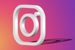 Instagram овозможи пребарување на постови по клучни зборови