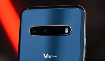 LG подготвува нов премиум телефон и уред со екран што се превиткува