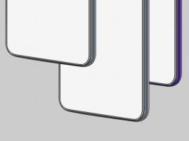 Lenovo најавува нова серија паметни телефони