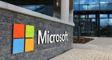 Microsoft гради глобален инженерски центар во Ирска