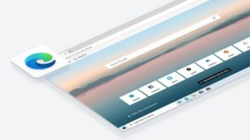 Microsoft Edge стана втор најпопуларен веб-прегледник на светот