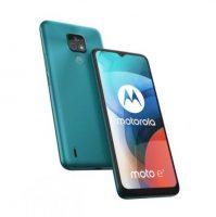 Motorola официјално го претстави Moto E7 смартфонот