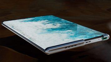 Oppo го објави првиот смартфон во светот со проширлив екран (ВИДЕО)
