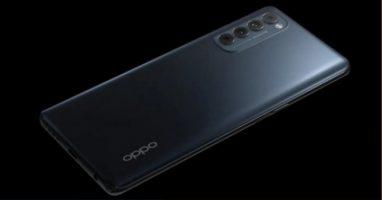 Oppo Reno 5 Pro 5G потврден со сертификат пред лансирање