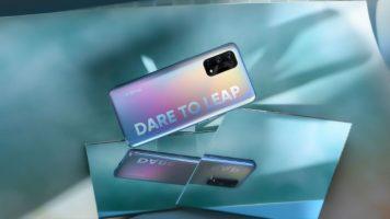 Realme X7 серијата се очекува глобално во текот на декември
