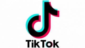 TikTok го има првиот корисник кој стигна до 100 милиони следбеници